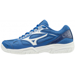 Mizuno Cyclone Speed 2 Junior