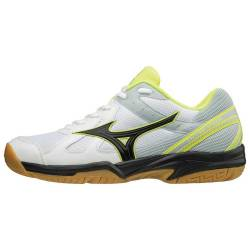 Mizuno Cyclone Speed Junior
