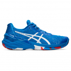 Asics Sky Elite FF Mujer Limited Edition