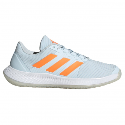 adidas ForceBounce Mujer