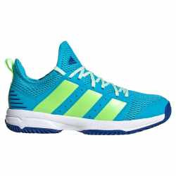 adidas Stabil Junior