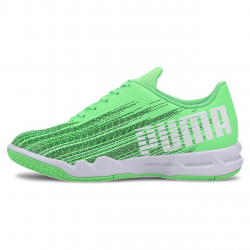 Puma Adrenalite 4.1 Jr
