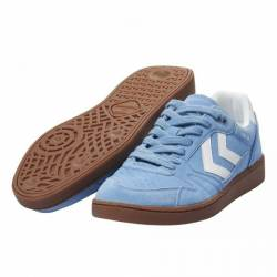 Zapatillas Hummel Liga Goalkeeper