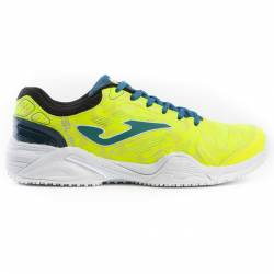 Joma T.Slam Men 811 Fluor...